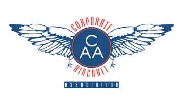 Corporate Aircraft Association