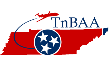 Tennessee Business Aviation Association