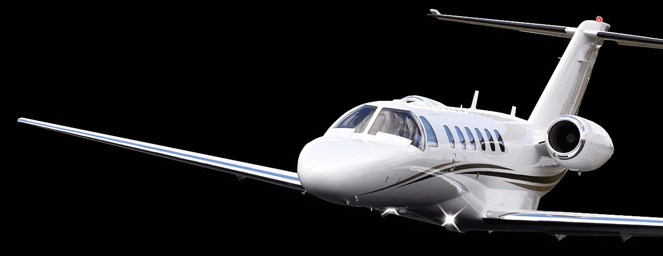 kirkland-aero_plane_2