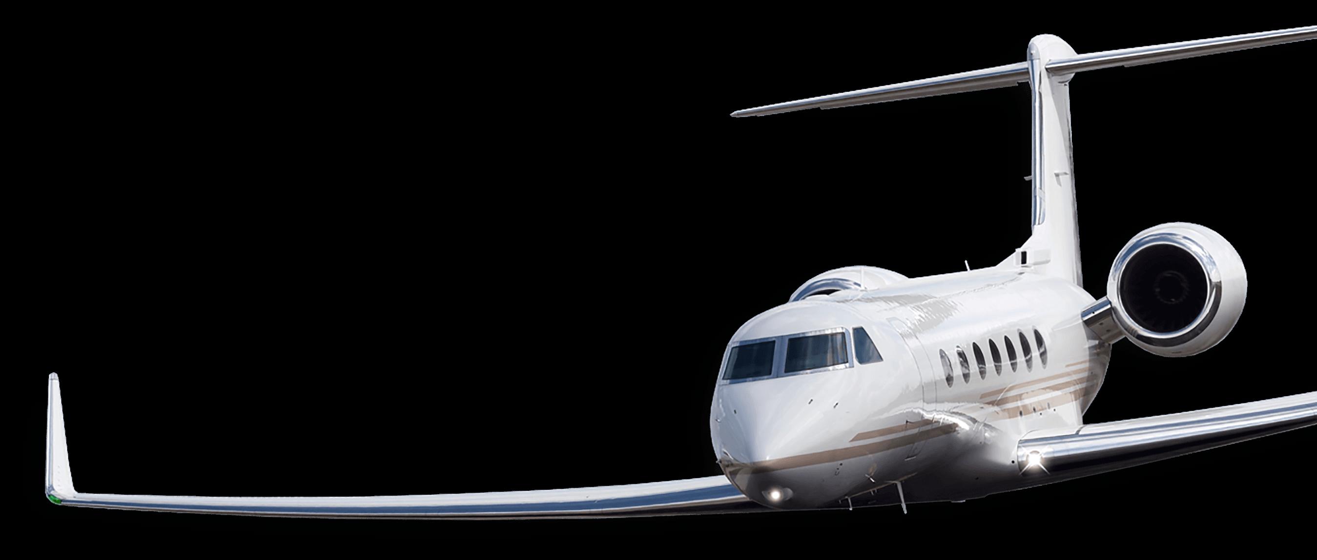 kirkland-aero_plane_3